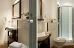 Klimatyczny hotel w Karkonoszach