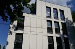 Klinika / kancelaria / siedziba firmy / mieszkania na wynajem