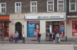 Komfortowy lokal w centrum Szczecina