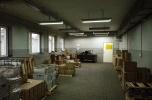 Kompleks biurowo – magazynowo – produkcyjny z domem