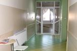 Kompleks medyczny Działdowo – przychodnia / ZOZ / klinika / rehabilitacja + apteka