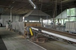 Kompleks przemysłowy kuj-pom