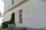 Kompleks zabudowań w Gogolinie