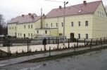 Kotlina Kłodzka - dom opieki badz obiekt turystyczny