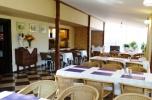 Krasnobród - atrakcyjny ośrodek wypoczynkowy z częścią gastronomiczną