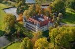 Krobielowice, działka w okolicy zamku i pola golfowego