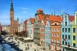 Kupię kamienicę w Gdańsku