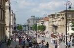 Kupię lokal w centrum Warszawy