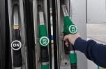 Kupię stacje benzynowe w całej Polsce