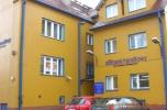 Kutno - budynek usługowy - Sprzedam