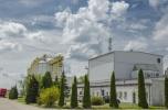 Likwidator sprzeda nieruchomość przemysłowo-inwestycyjną