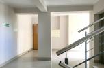 Lokal biurowy 240 m2 wysoka stopa zwrotu, gotowiec inwestycyjny, Pruszków.
