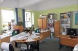 Lokal biurowy na wynajem Centrum miasta, pod kancelarie