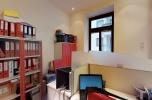 Lokal biurowy, sprzedaż, ul Wspólna, centrum Warszawy