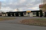 Lokal do wynajęcia 380m2 w Koninie