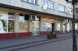 Lokal do wynajęcia w Szczucinie