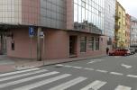 Lokal do wynajęcia w Tarnowie
