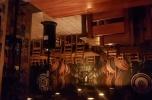 Lokal gastronomiczny pub do odstąpienia