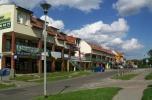 Lokal Gdsańsk