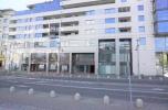 Lokal Gdynia Śródmieści
