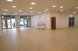 Lokal handlowo - usługowo, biurowy 221m2 do wynajęcia Kraków, Senatorska 26