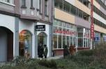 Lokal handlowo-usługowy Koszalin