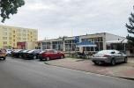 Lokal handlowo-usługowy, Nowogard
