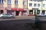 Lokal handlowo-usługowy, Świdwin