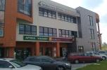 Lokal  handlowo-usługowy w atrakcyjnej lokalizacji  Krakowa