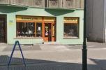 Lokal handlowy w Żarach