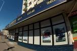 Lokal komercyjny z rzetelnym najemcą - 10% rocznie bez podatku - doskonała lokalizacja