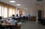 Lokal na szkolenia, biuro Kraków - bardzo tanio