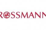 Lokal Rossmann umowa 5+5 lat, Warszawa, yield 6,5% - atrakcyjna lokalizacja