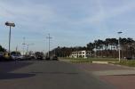 Lokal usługowy 142m Toruń Polna 7B