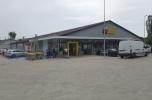 Lokal użytkowo-handlowy okolice Wrocławia