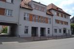 Lokal użytkowy 183 m2