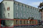 Lokal użytkowy centrum Raciborza