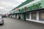 Lokal użytkowy Gdańsk ul. Kalinowa sprzedam