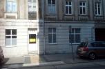 Lokal użytkowy przy ul. Kopernika (nadaje się pod sklep ogólnospożywczy)