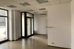 Lokal użytkowy usługowo - handlowy Katowice Centrum