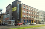 Lokal użytkowy w centrum Rzeszowa o pow. 700 m2