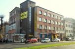 Lokal użytkowy w centrum Rzeszowa o pow. 700m2