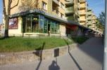 Lokal w centrum Bolesławca - idealny na dz. finansową