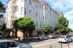 Lokal w Centrum Sopotu