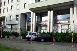 Lokal Warszawa Wola
