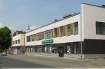 Lokal wynajety przez bank Pko Bank Polski