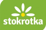 Lokal z najemcą Stokrotka - ogromne osiedle Kraków, świetna lokalizacja, mała konkurencja