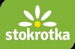Lokal z najemcą Stokrotka - umowa na 10 lat bez opcji wyjścia Kraków, ogromne osiedle