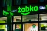Lokal z najemcą Żabka / Freshmarket Warszawa, atrakcyjna lokalizacja, bezpieczny czynsz