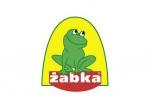 Lokal z najemcą Żabka, też Stokrotka, piekarnia i Carrefour Express Warszawa, 6-8% yield